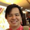 Victor Yap